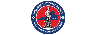 NationalGuard2